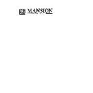 M MANSION POKER