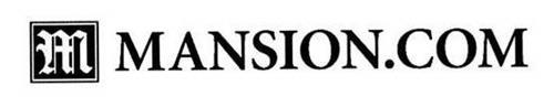 M MANSION.COM