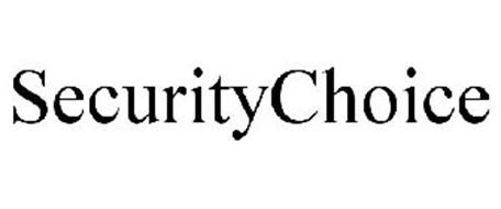 SECURITYCHOICE