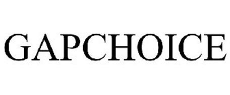 GAPCHOICE