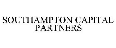SOUTHAMPTON CAPITAL PARTNERS