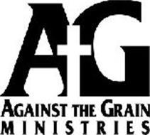 ATG AGAINST THE GRAIN MINISTRIES