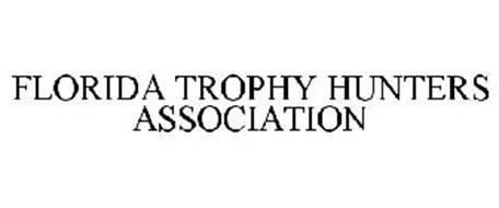 FLORIDA TROPHY HUNTERS ASSOCIATION