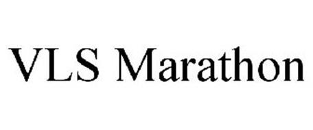 VLS MARATHON