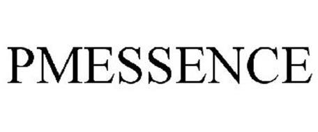PMESSENCE