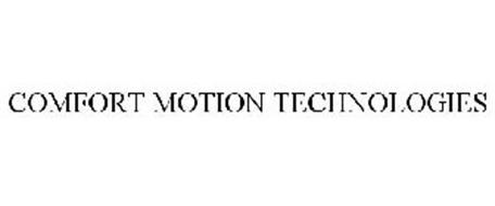 COMFORT MOTION TECHNOLOGIES