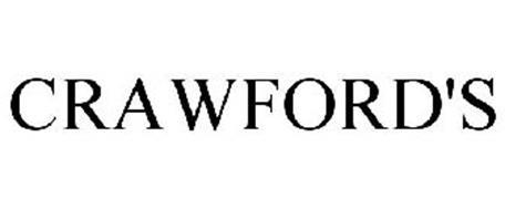 CRAWFORD'S