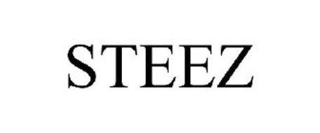 STEEZ