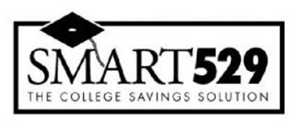 SMART529 THE COLLEGE SAVINGS SOLUTION