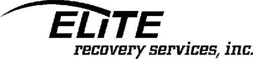ELITE RECOVERY SERVICES, INC.
