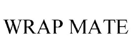 WRAP MATE