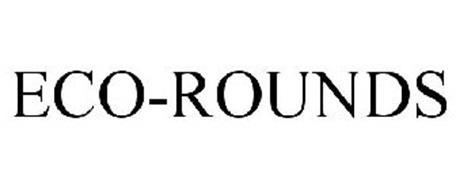 ECO-ROUNDS