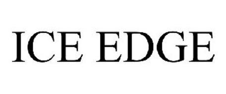 ICE EDGE