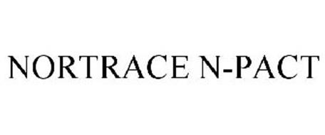 NORTRACE N-PACT