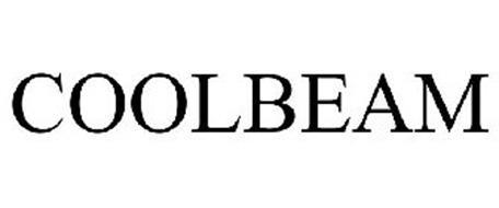 COOLBEAM