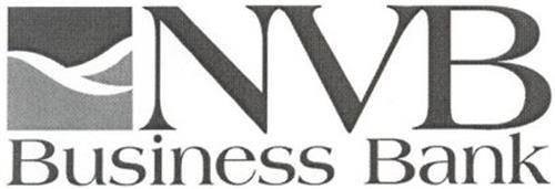 NVB BUSINESS BANK