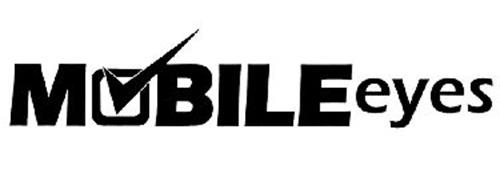 MOBILEEYES