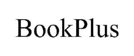 BOOKPLUS