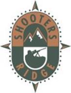 SHOOTERS RIDGE