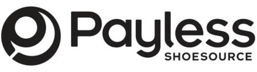 P PAYLESS SHOESOURCE