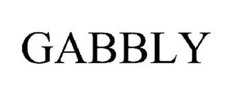 GABBLY