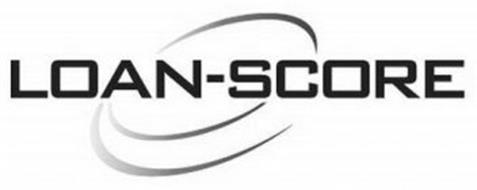 LOAN-SCORE