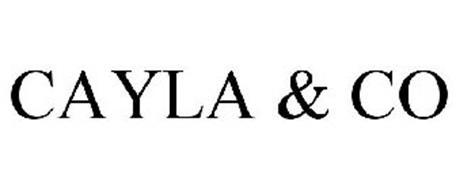 CAYLA & CO