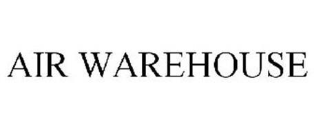 AIR WAREHOUSE