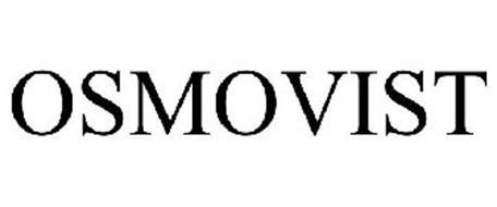 OSMOVIST