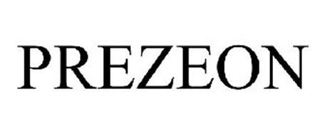 PREZEON