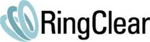 RING CLEAR