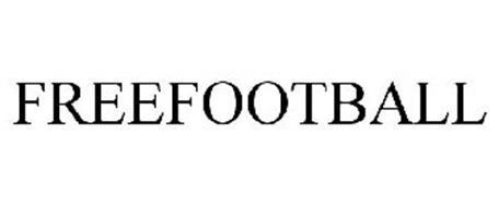 FREEFOOTBALL