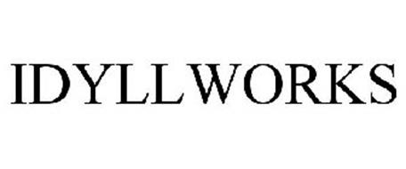 IDYLLWORKS