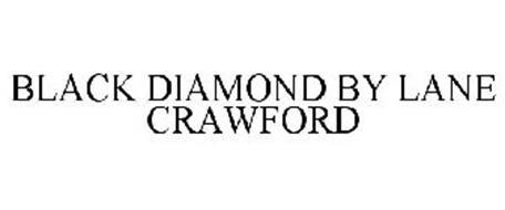 BLACK DIAMOND BY LANE CRAWFORD