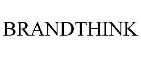 BRANDTHINK