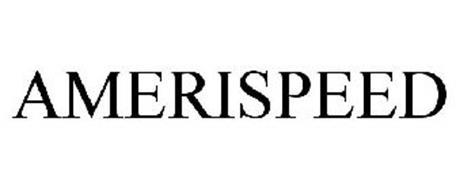 AMERISPEED