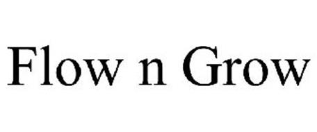FLOW N GROW
