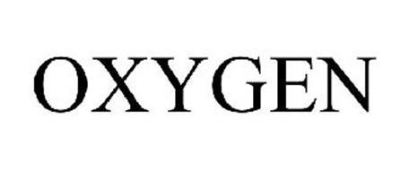 Oxygen gambling