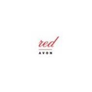RED AVON