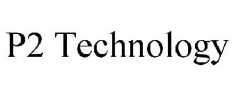 P2 TECHNOLOGY
