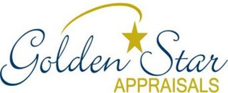 GOLDEN STAR APPRAISALS