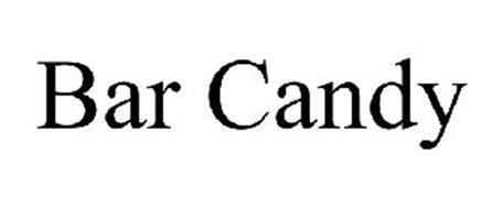 BAR CANDY