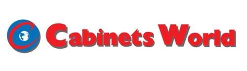 C CABINETS WORLD