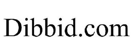 DIBBID.COM