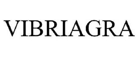 VIBRIAGRA