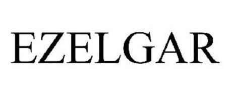 EZELGAR