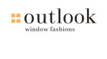 OUTLOOK WINDOW FASHIONS
