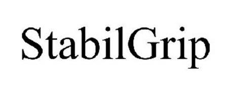 STABILGRIP