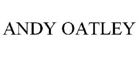 ANDY OATLEY