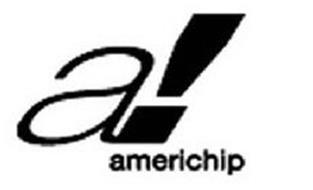 A! AMERICHIP